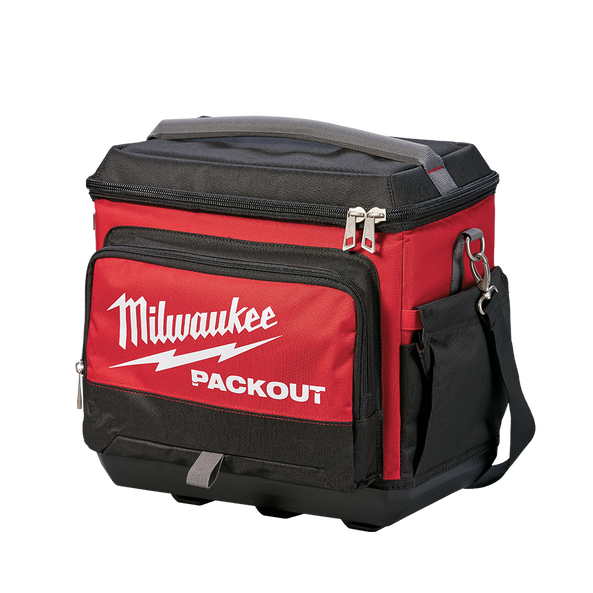 PACKOUT™ Cooler