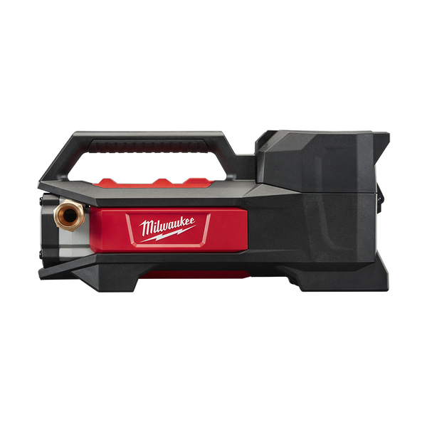 M18™ Transfer Pump (Tool only)