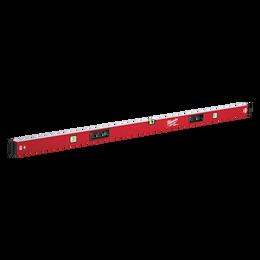 "1800mm (72"") REDSTICK™ Magnetic Box Level"