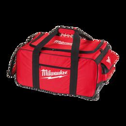 Wheelie Contractor Bag - Medium