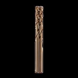 Red Helix™ Cobalt Drill Bit 3.5mm 2Pk