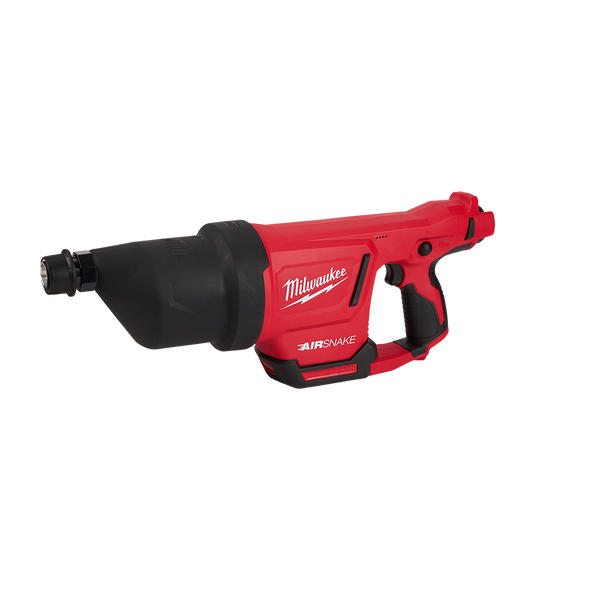 M12™ AIRSNAKE Drain Cleaning Air Gun (Tool Only)