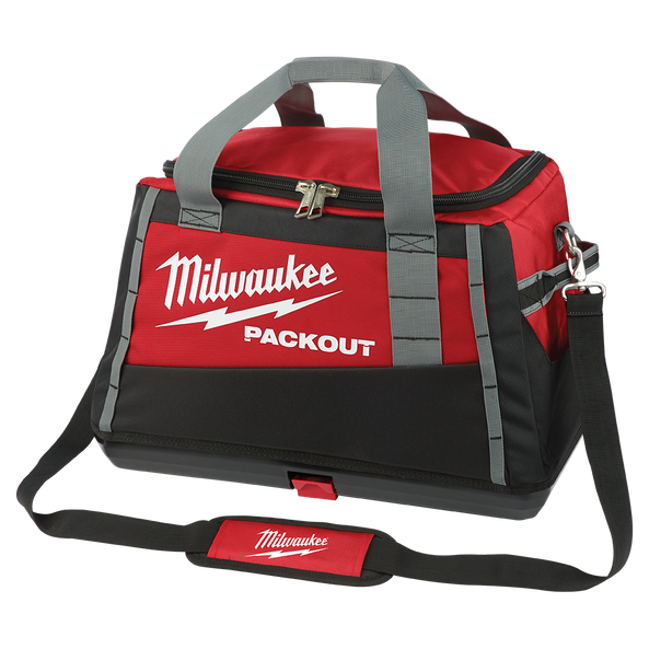 """PACKOUT™ Tool Bag 508mm (20"""")"""