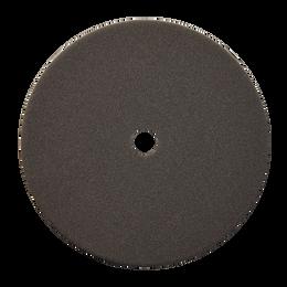 M18™ Black Polishing Pad 180mm