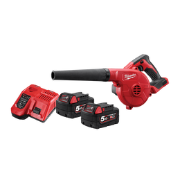 M18™ Compact Blower Kit