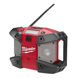 M12™ Jobsite Radio (Tool only)