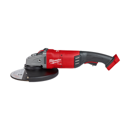 M18 FUEL® 180mm/230mm Large Angle Grinder