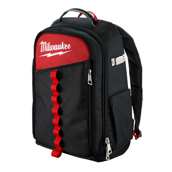 Low Profile Backpack