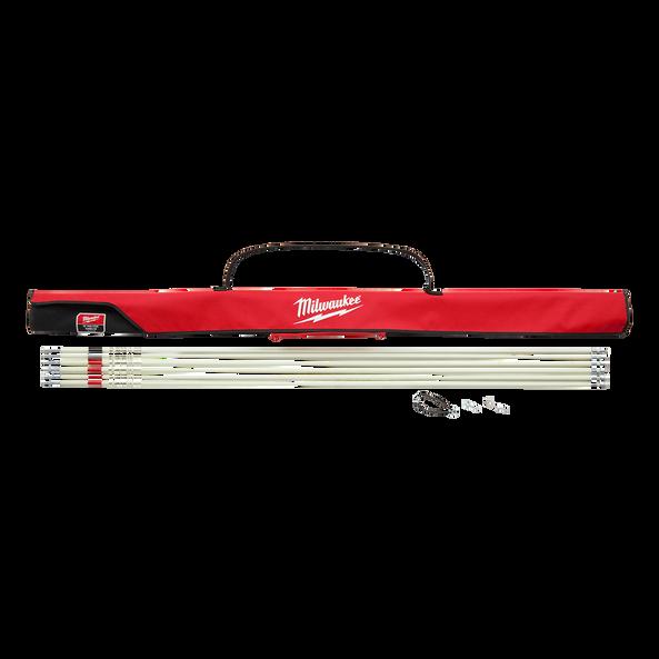 Fish Stick Combo Kit 30ft (9m), , hi-res