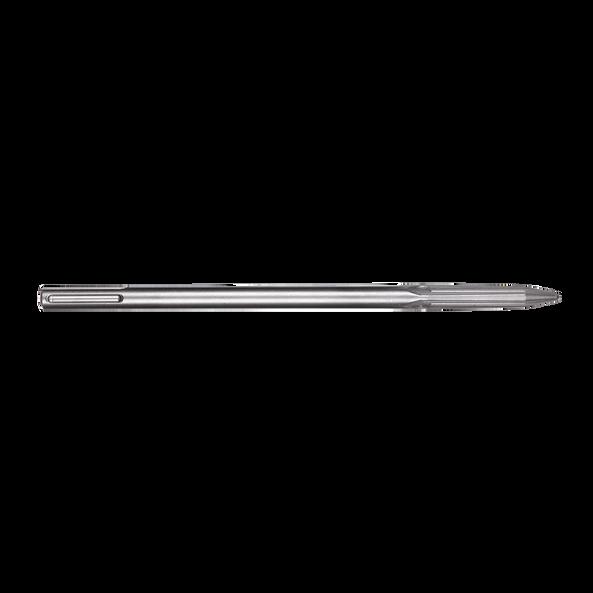 SDS Max Premium Pointed Chisel 400mm