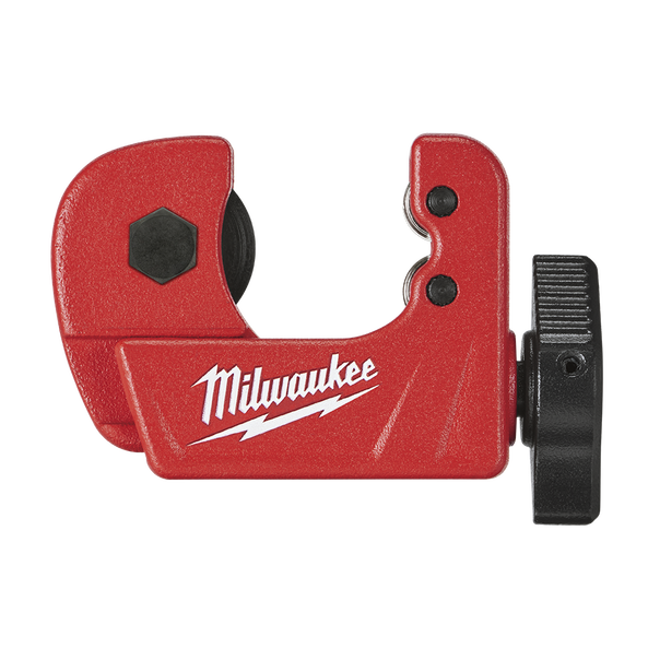 "Mini Copper Tubing Cutter 12.7mm (1/2"")"