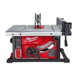 M18 FUEL™ 210mm Table Saw w/ ONE-KEY™