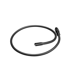274cm Camera Cable