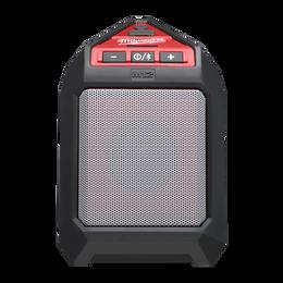M12™ Wireless Jobsite Speaker (Tool only)