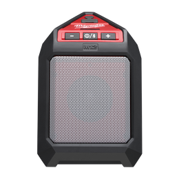 M12™ Wireless Jobsite Speaker (Tool only)