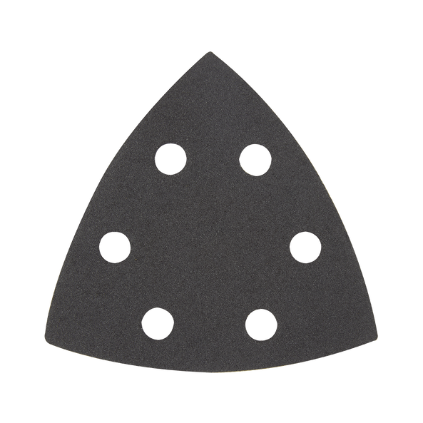 OPEN-LOK™25PC Triangle Sand Paper Variety, , hi-res