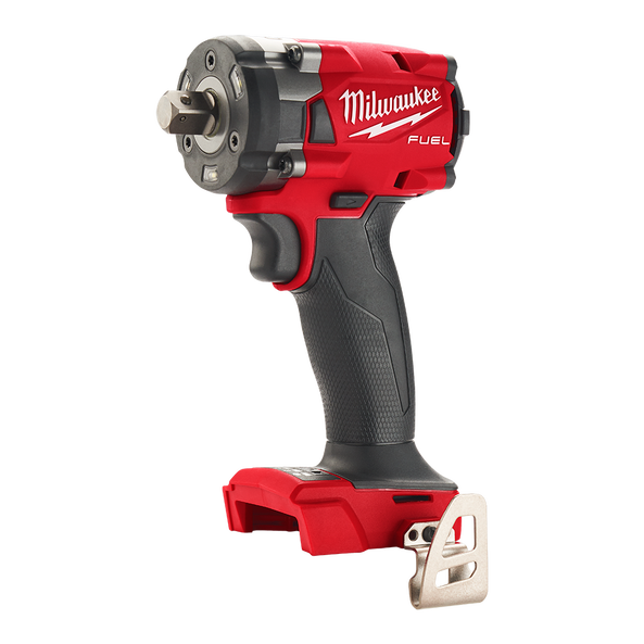 "M18 FUEL™ 1/2"" Compact Impact Wrench with Pin Detent (Tool Only), , hi-res"