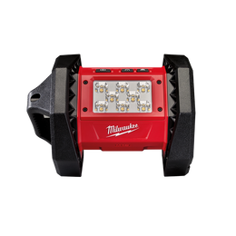 M18™ LED Area Light (Tool only)