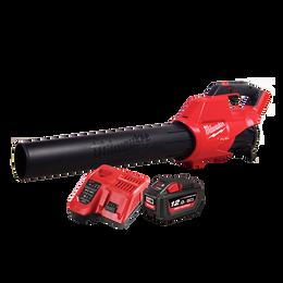 M18 FUEL™ Blower Kit
