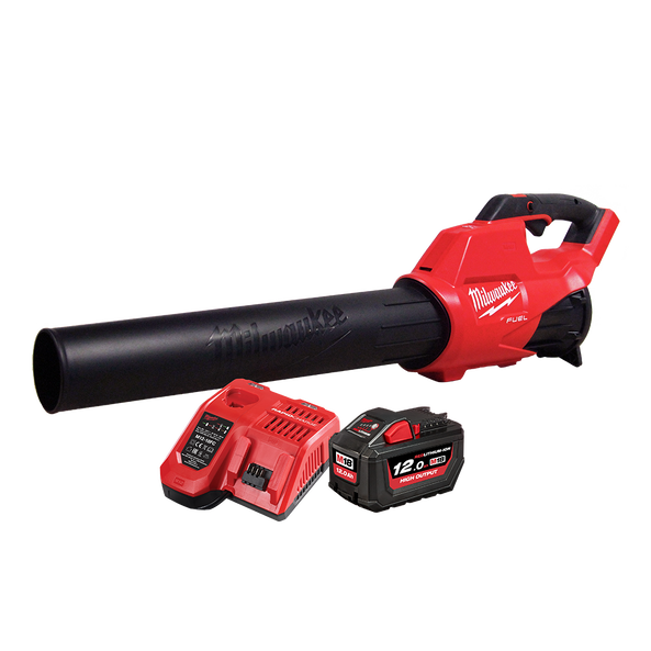 M18 FUEL™ Blower Kit, , hi-res