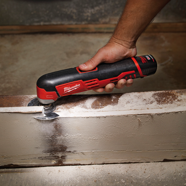 M12™ Cordless Multi-Tool (Tool only)