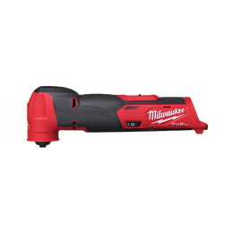 M12 FUEL™ Multi-Tool (Tool Only)
