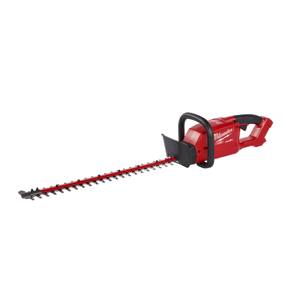 M18 FUEL™ Hedge Trimmer (Tool Only)