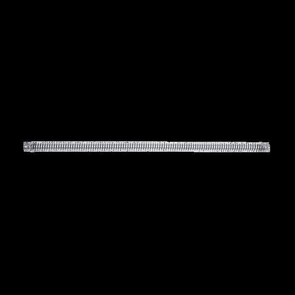 MX FUEL™ 19 mm x 50 mm Leader Cable, , hi-res
