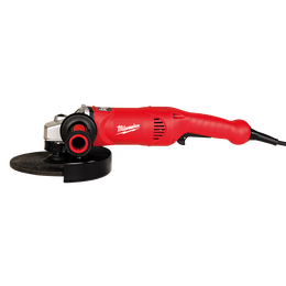 "180mm (7"") 1750W Angle Grinder"