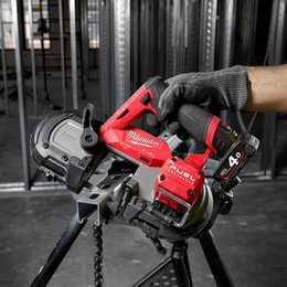 M12 FUEL™ Band Saw (Tool only)