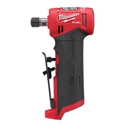 M12 FUEL™ Right Angle Die Grinder (Tool only)