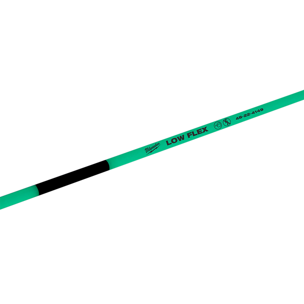 Fish Stick Low Flex 5ft (1.5m), , hi-res
