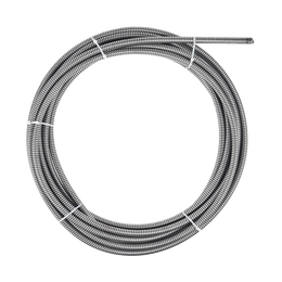 MX FUEL™ 19 mm x 15 m Inner Core Drain Cable
