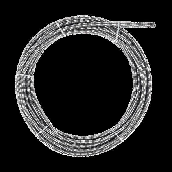 MX FUEL™ 19 mm x 15 m Inner Core Drain Cable, , hi-res