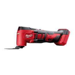 M18™ Cordless Multi-Tool (Tool only)