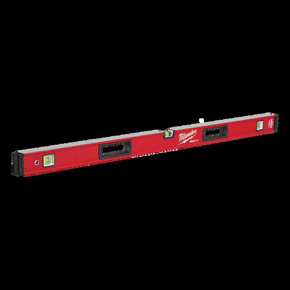 "1200mm (48"") REDSTICK™ Box Level"