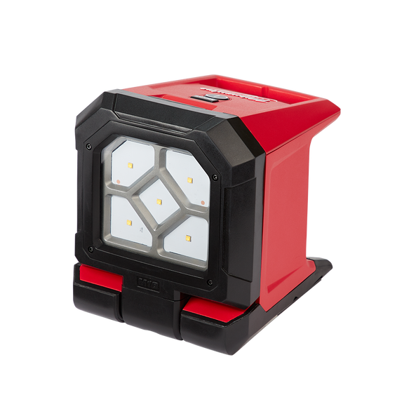 M18™ Pivoting Area Light (Tool Only)