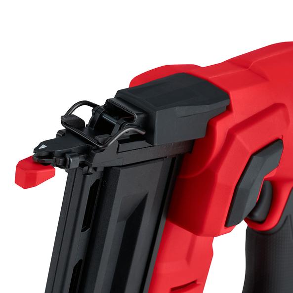 M18 FUEL™ 18 Gauge Brad Finishing Nailer (Tool Only), , hi-res