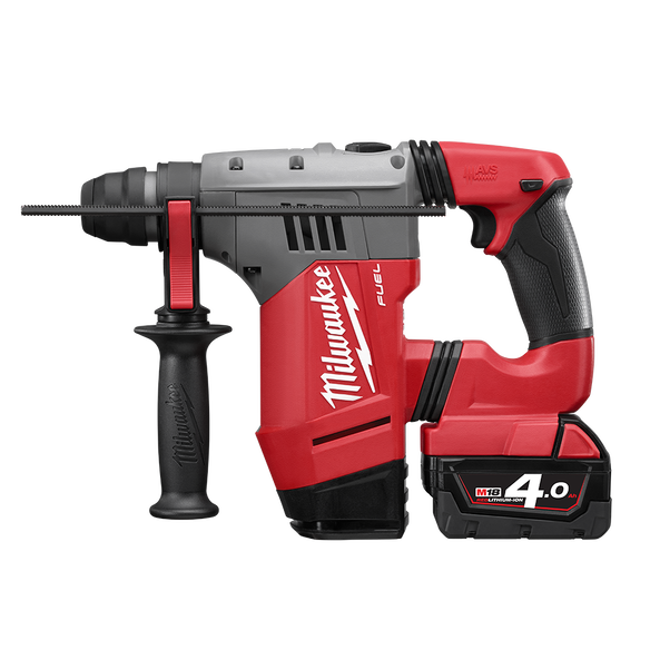 M18 FUEL™ 28mm SDS Plus Rotary Hammer (Tool only)