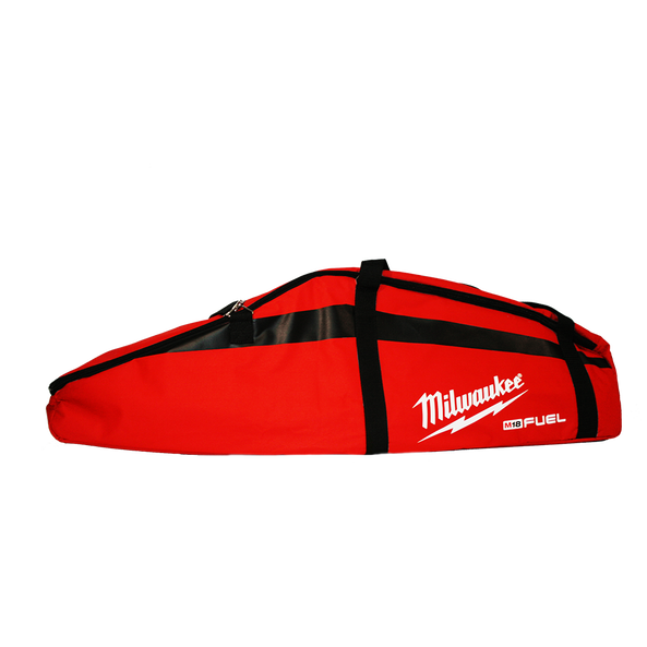 M18 FUEL™ Chainsaw Bag, , hi-res