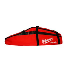 M18 FUEL™ Chainsaw Bag