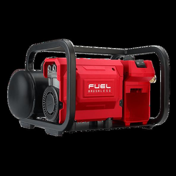 M18 FUEL™ Air Compressor (Tool Only), , hi-res