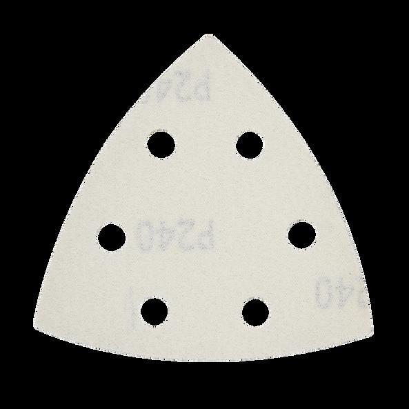 OPEN-LOK™240 Grit Sand Paper 6Pk, , hi-res