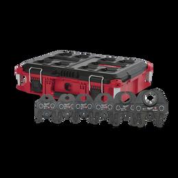 M18™ ONE-KEY™ FORCE LOGIC™ Brushless Press Tool Jaw Kit