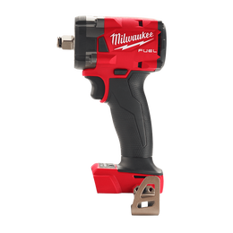 "M18 FUEL™ 1/2"" Compact Impact Wrench with Friction Ring (Tool Only)"