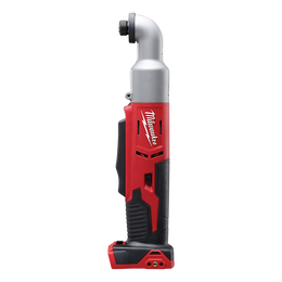 """M18™ Cordless 2-Speed 1/4"""" Right Angle Impact Driver (Tool only)"""