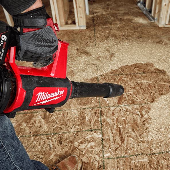M12™ Compact Blower (Tool Only), , hi-res