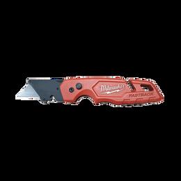 FASTBACK™ Flip Utility Knife