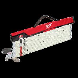 Fish Stick Combo Kit 60ft (18m)