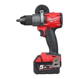 M18 FUEL® 13mm Hammer Drill/Driver Kit